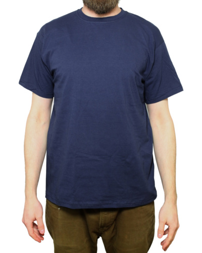 sininen t paita