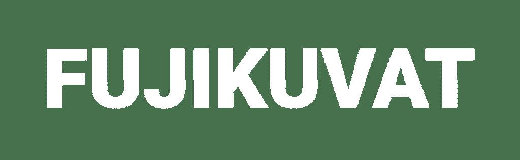 Fujikuvat